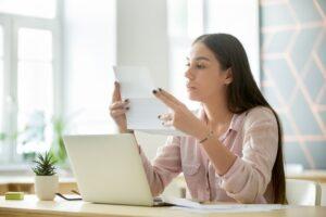 無卡/免卡分期是什麼?是詐騙?3招教你安心辨別無卡分期申請條件