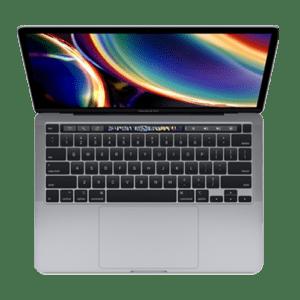 Macbook pro 無卡分期