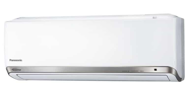 Panasonic國際牌冷氣分期