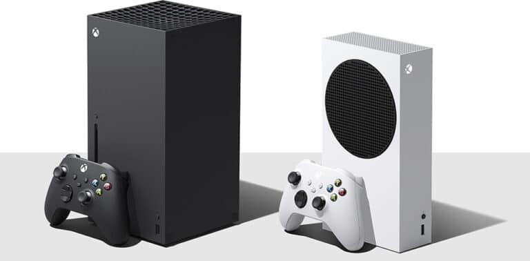 Xbox Series X 免卡分期