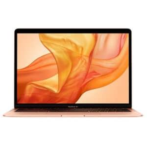 MacBook Air 256GB 無卡分期