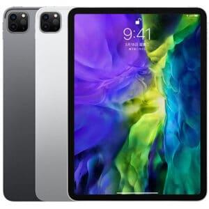 iPad pro 免卡分期