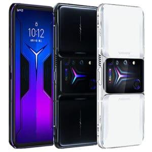 Lenovo Legion Phone Duel 2 分期