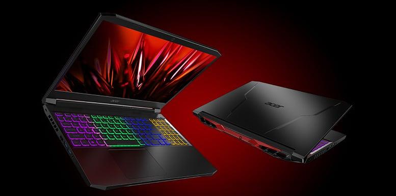 Acer筆電分期