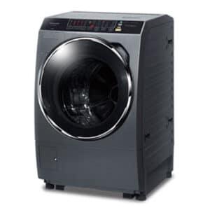 洗衣機免卡分期