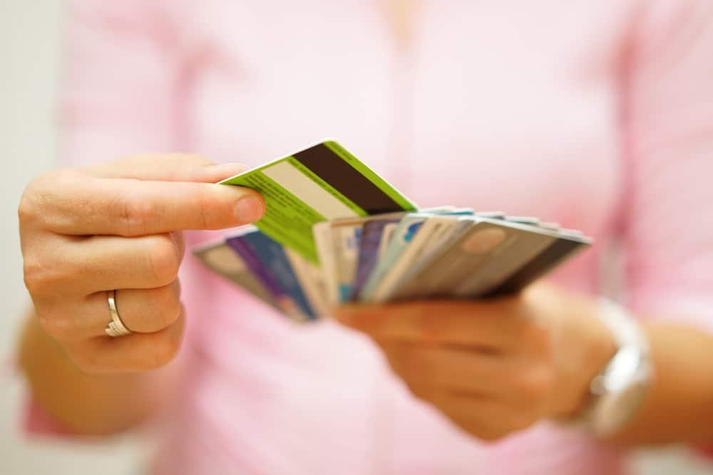 無卡分期、免卡分期及有卡分期是什麼?3分鐘搞懂付款方式及注意事項
