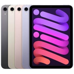 iPad mini 免卡分期