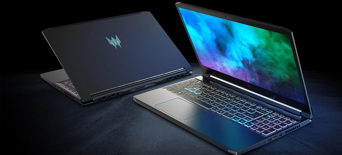 Acer筆電免卡分期