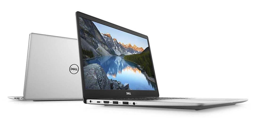 Dell筆電 免卡分期